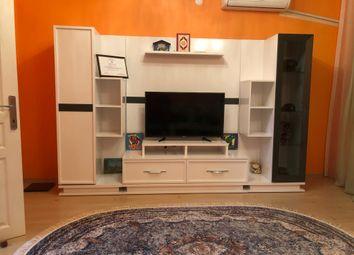 Thumbnail Duplex for sale in Mahmutlar, Alanya, Antalya Province, Mediterranean, Turkey