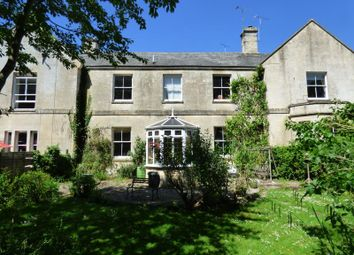 Thumbnail 2 bed property for sale in Whelford, Fairford