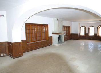 Thumbnail 7 bed villa for sale in Altea, Alicante, Spain