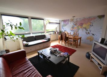 Thumbnail 3 bed flat to rent in Westside, East Finchley