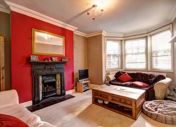 Thumbnail 3 bed flat to rent in Heath Terrace, Wandsworth Road, London