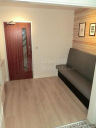 Thumbnail 5 bed terraced house to rent in Garden Lane, Chester