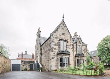 Thumbnail 5 bed flat for sale in 26A, Carlyle Road, Kirkcaldy