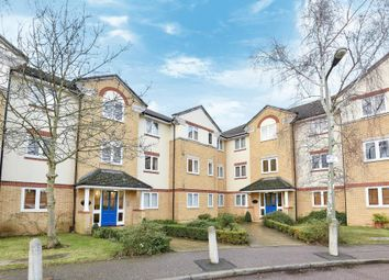 Thumbnail 2 bed flat to rent in Monarchs Court, Grenville Place