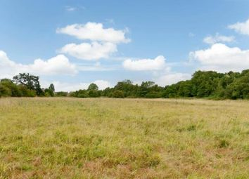 Thumbnail Land for sale in Somerton Drive, Marston Green, Birmingham