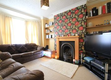 Thumbnail 2 bed end terrace house to rent in Cooperative Street, Stafford, Staffordshire