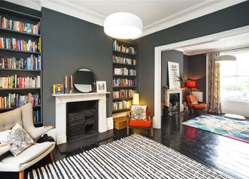 Thumbnail 3 bed property for sale in Greenwood Road, London