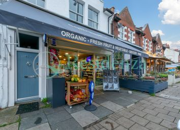 Thumbnail Retail premises to let in White Hart Lane, Barnes