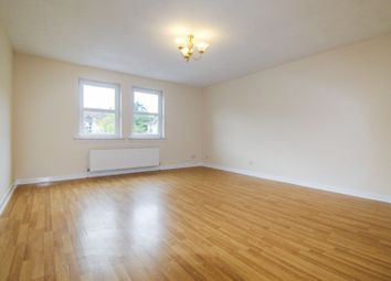 Thumbnail 3 bedroom flat for sale in Millside Terrace, Peterculter