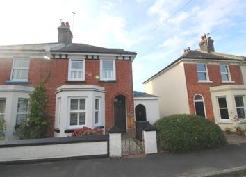 3 bed semi-detached house for sale in Rattle Road, Westham BN24