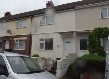 Thumbnail 2 bed property to rent in Wyndham Road, Tower Hamlets, Dover.