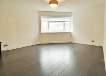 Thumbnail 2 bed flat to rent in Lower Road, Loughton