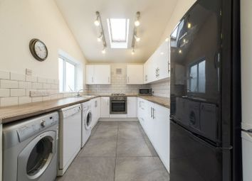 Thumbnail 7 bed property to rent in Filey Road, Fallowfield, Manchester