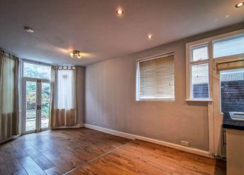 Room to rent in Langham Road, London N15