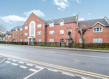 Thumbnail 1 bedroom flat for sale in Whippendell Road, Watford