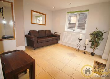 Thumbnail 1 bed flat to rent in Daws Lane, Mill Hill
