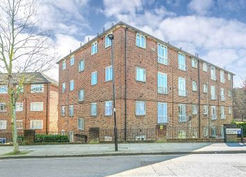 1 bed flat for sale in Hunter House, 213-217 Junction Road, London N19