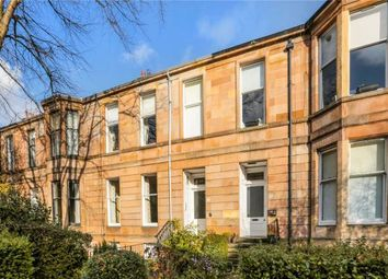Thumbnail 1 bed flat for sale in Ground Floor, Marywood Square, Glasgow, Lanarkshire