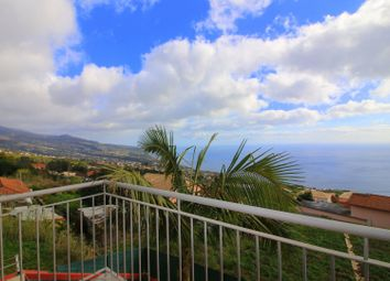 Thumbnail 2 bed detached house for sale in Prazeres, Prazeres, Calheta Madeira