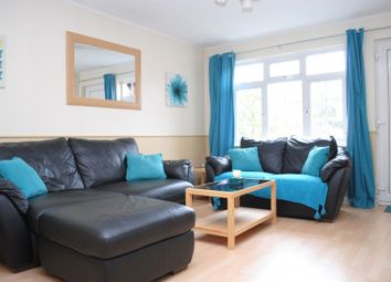 Thumbnail 1 bedroom maisonette for sale in Buttercup Close, Harold Wood, Romford