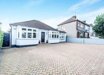 4 bed bungalow for sale in Collier Row, Romford, Havering RM5