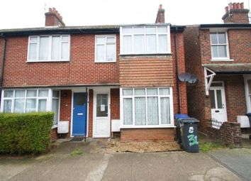 Thumbnail 1 bed property to rent in St. Martins Road, Canterbury