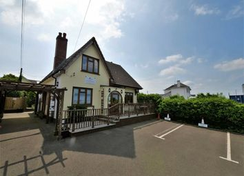 Thumbnail 1 bed flat for sale in Gables, Stratton, Bude, Cornwall