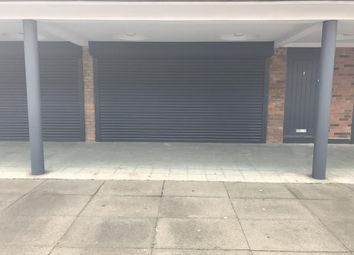 Thumbnail Retail premises to let in High Newham Court, Stockton