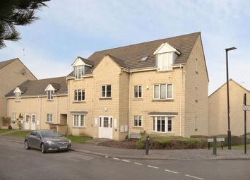 Thumbnail 3 bed flat for sale in Queenswood Road, Sheffield, South Yorkshire