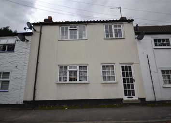 Thumbnail 3 bed property for sale in Manor Street, Keelby, Grimsby