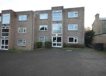 Thumbnail 1 bed flat for sale in Glen Road, Sheffield