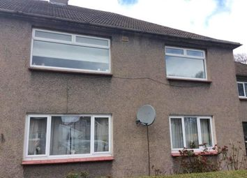 Thumbnail 2 bed flat to rent in Rothesay Place, Musselburgh
