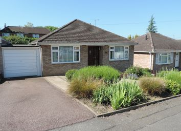 Thumbnail 3 bedroom detached bungalow to rent in Birch Grove, Potters Bar