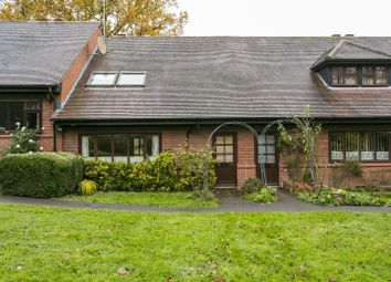 Thumbnail 2 bed property for sale in Old Parsonage Court, West Malling