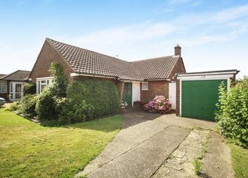Thumbnail 3 bed bungalow for sale in Borrowdale Drive, Sanderstead, South Croydon, .