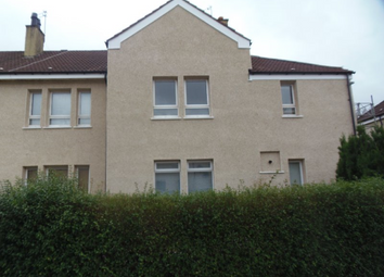 Thumbnail 2 bed flat to rent in Bruce Road, Paisley, Renfrewshire, 4Sj