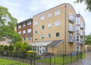 Thumbnail 2 bed property for sale in Doulton Place, Macmillan Way, London