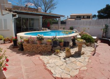 Thumbnail 4 bed villa for sale in 07470, Puerto Pollensa, Spain