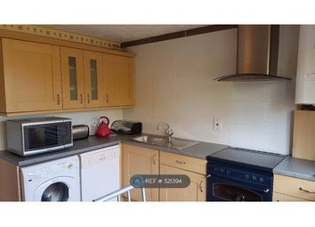 2 bed flat to rent in North Eleventh Street, Milton Keynes MK9