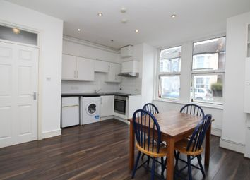 Hathaway Road, Croydon, Surrey CR0. 1 bed flat for sale