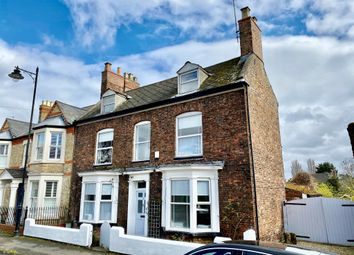 Thumbnail 5 bed property for sale in Tower Lane, Cowbit Road, Spalding