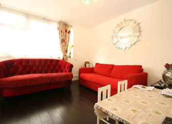 Thumbnail 1 bedroom flat for sale in Edgecot Grove, Seven Sisters