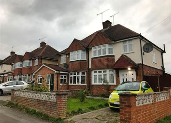 Thumbnail 3 bed property to rent in Deepfield Road, Bracknell, Berkshire