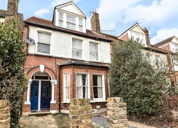 Thumbnail 1 bed flat for sale in St Margarets, Twickenham