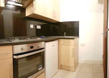 1 bed flat to rent in Boston Gardens, London W7