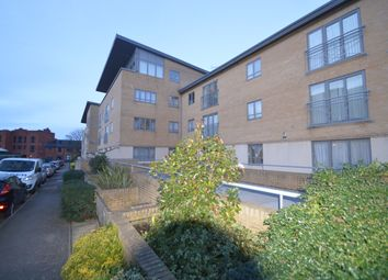 Thumbnail 2 bed flat to rent in Soverign Place, Harrow