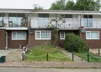 Thumbnail 2 bed terraced house for sale in 10 Manor Parade, Goodwick, Pembrokeshire