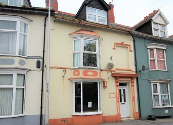 Thumbnail Retail premises to let in Alexandra Road, Aberystwyth