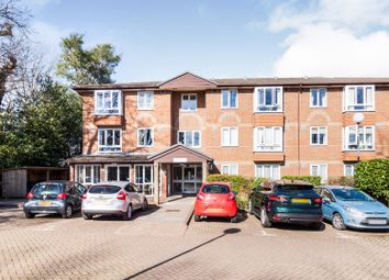 1 bed property for sale in New Road, Crowthorne RG45