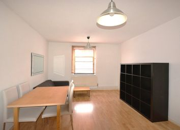 Thumbnail 1 bed flat to rent in Fife Road, Kingston Upon Thames